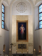Divine_Mercy_Sanctuary_in_Vilnius4