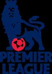 Premier_League_svg