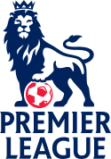 Premier_League_svg