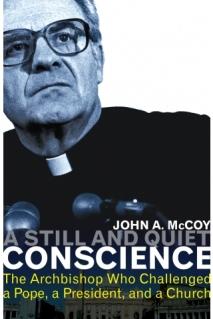 A_Still_and_Quiet_Conscience