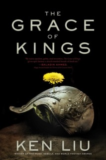 grace_of_kings