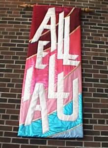 banner_alleluia