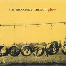 The_Innocence_Mission_-_Glow