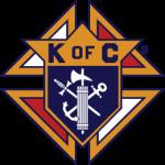 KC emblem
