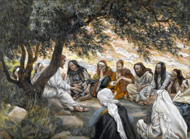 The_Exhortation_to_the_Apostles_-_James_Tissot