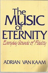 the music of eternity