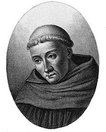 Bernard_of_Clairvaux