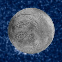 europa-with-plumes