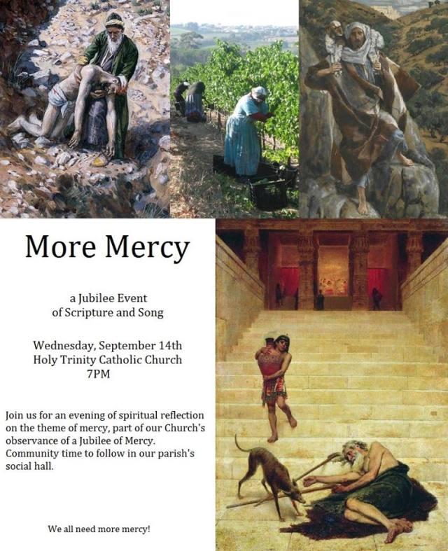 more-mercy