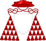 cardinal-coat-of-arms