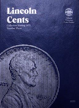 cent-folder