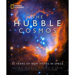 hubble-cosmos