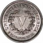 liberty-nickel-reverse