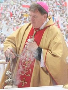 archbishop-tobin