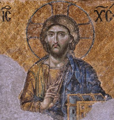 christ_pantocrator_mosaic_from_hagia_sophia