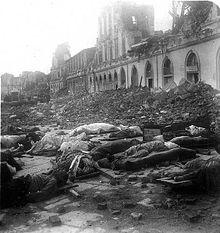 messina-earthquake-1908