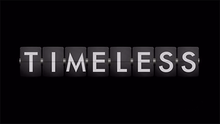 timeless_title_card